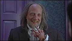 Le film  Scary Movie 2  est aussi basé sur plusieurs films. Lesquels ?