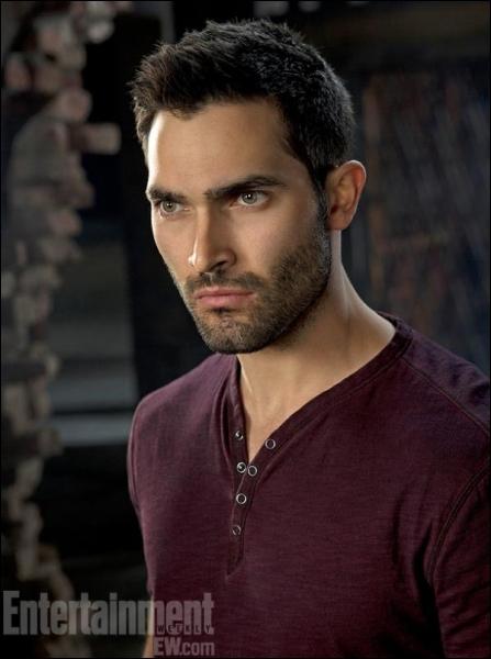 Dans quel épisode verrons-nous un gros flash-back de Derek ?