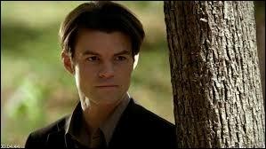 Qui joue Elijah ?