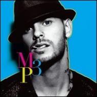 Matt est particulièrement fan de Michael Jackson. Quelle chanson de son album MP3 fait directement référence à un album de son idole ?