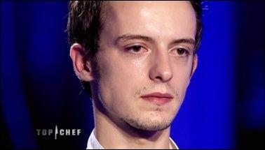 Petit-fils de boucher-charcutier, ce jeune homme âgé de seulement 23 ans vient de Lyon. Qui est-il ?