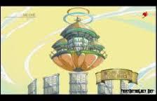 Combien de destructions de biens matériels le Conseil attribue-t-il à Fairy Tail ? (arc Eisenwald)
