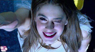 Séries Disney Channel : Violetta