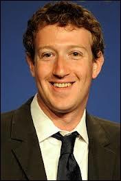 Qui est le créateur de Facebook ?