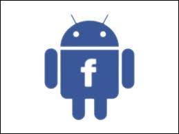 Laquelle de ces applications Facebook n'existe pas ?