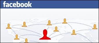 Facebook est disponible dans combien de langues ?