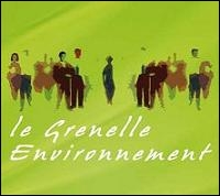 En quelle année eut lieu, en France, le Grenelle de l'environnement ?