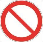 Depuis le 11 mars 2013, qu'est-ce que l'Union Européenne a décidé d'interdire définitivement ?