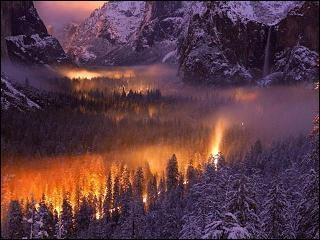 """Le mot """"nature"""" vient d'un verbe grec. Quelle signification a le nom """"phýsis"""" qui en découle ?"""