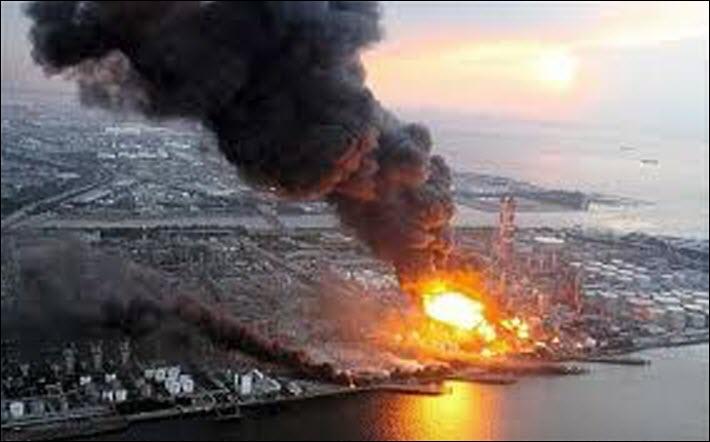 Quel est le premier pays à afficher sa volonté de renoncer au mode de production nucléaire après la catastrophe de Fukushima ?