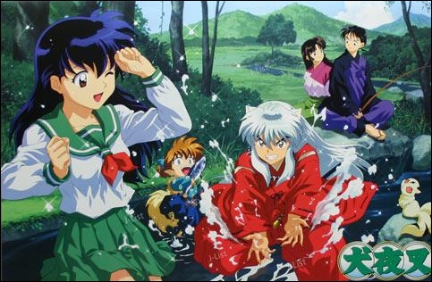 A quel manga appartient cette image ?