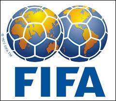 En quelle année a été créée la FIFA ?