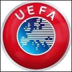En 2008, quelle ligue européenne possédait le plus d'étrangers ?