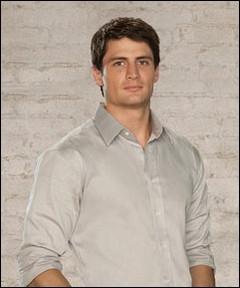 Pendant le week-end, où Nathan demande-t-il Haley en mariage ?