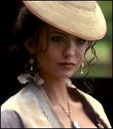 En quelle année Katherine Pierce est-elle née ?