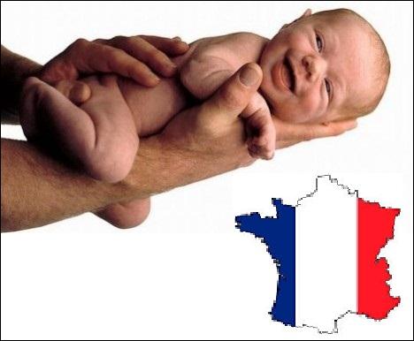 Société : quel est le nom de famille le plus répandu en France ?