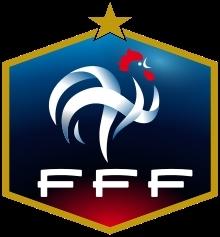 Combien de fois a-t-il été sélectionné en équipe de France ? (Avril 2013)