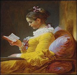 De quel auteur est l'essai philosophique  Qu'est-ce que la littérature ?