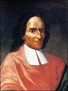 Quelle conduite serait universelle, selon ce qu'affirmait le philosophe italien Vico dans  La Science Nouvelle relative à la Nature commune des nations  ?