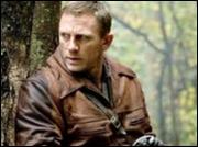 Où le père de Katniss est-il mort ?