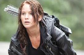 Connaissez-vous «Hunger Games» ?