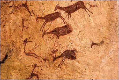 Selon la déclaration de l'Unesco en 1998, l'ensemble de l'art rupestre de la péninsule ibérique est un bien culturel appartenant au patrimoine mondial. Où se situent les grottes de Valltorta ?