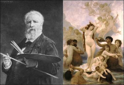 Né à La Rochelle en 1825, ce peintre surnommé par ses pairs le  Pape des pompiers  décède en août 1905 ... .