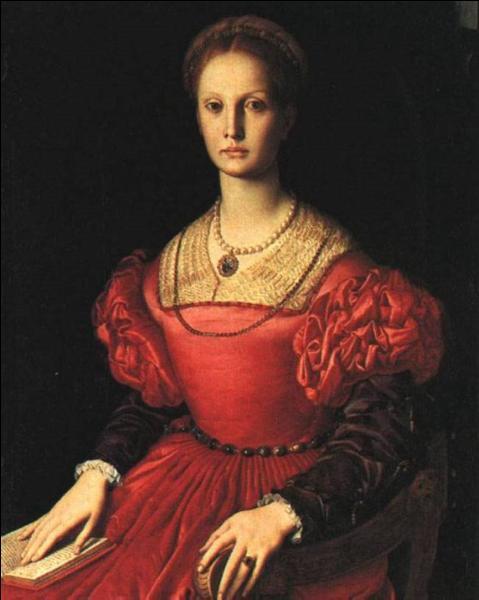 Avec 4 complices, cette comtesse aurait exécuté 36 ou 37 personnes, selon leurs dires. Certains estiment qu'il a tué 50 personnes tuées. Elle était à la recherche de la jeunesse perpétuelle.