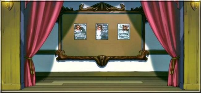 (Épisode 10) Parmi les personnages suivants, qui est normalement capable d'assumer des missions de rang S à ce moment de l'histoire ?