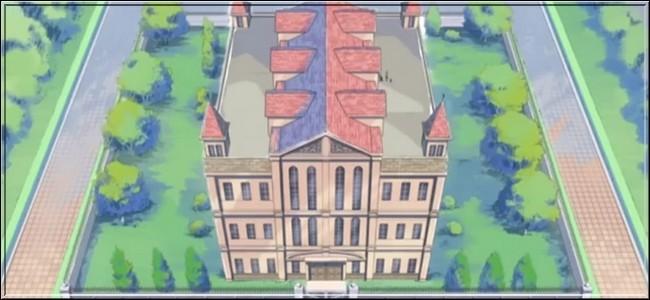 (Épisode 3) Chez le comte Ebar, Lucy et Natsu se voient obligés d'affronter les Vanish Brothers. Qui sont-ils ?