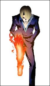 À combien s'élève la prime de Sanji ?
