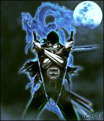 À combien s'élève la dernière prime de Zoro ?