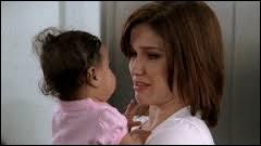 Brooke aura-t-elle des enfants ?