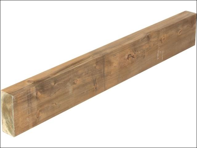 Cette pièce de bois, utilisée pour de nombreux usages, porte un nom spécifique. Lequel ?