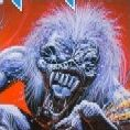 Eddie d'Iron Maiden