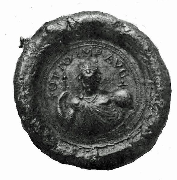 Les empires : Le Saint-Empire romain germanique ou le Ier Reich (962-1806)
