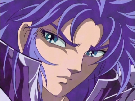 Quelle est la plus puissante attaque de Saga ?