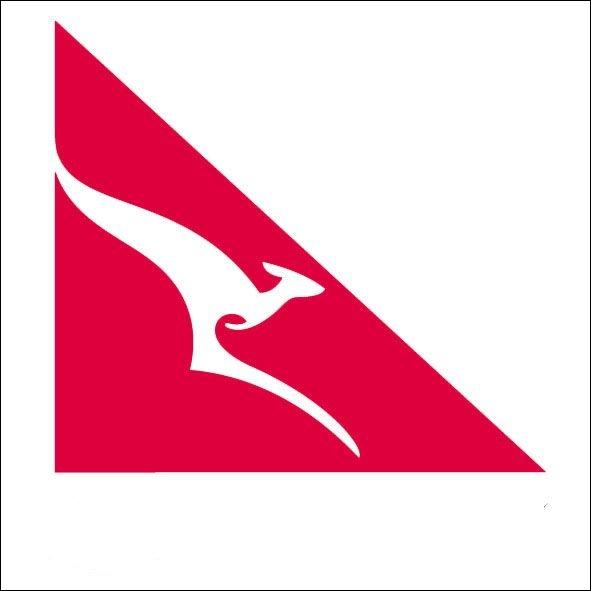 Compagnie aérienne située sur la plus grande île du monde, voici :
