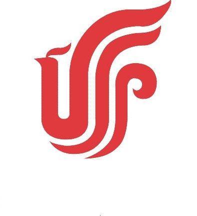 Logos de compagnies aériennes