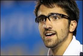 Qui est ce tennisman serbe ?