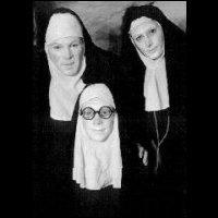 Mais qui sont donc ces religieuses ?