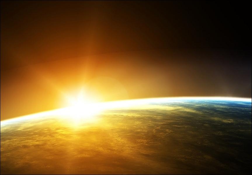 Quizz ultime test de culture g n rale quiz culture generale - Coup de soleil combien de temps ...