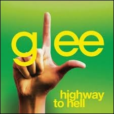 Episode 14 : Qui chante  High Way To Hell  ?
