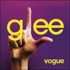 Episode 15 : Qui chante  Vogue  ?