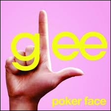 Episode 20 : Qui chante  Poker Face  ?