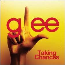 Episode 4 : Qui chante  Taking Chances  ?