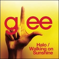 Episode 6 : Qui chante  Halo/Walking On Sunshine