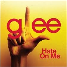 Episode 7 : Qui chante  Hate On Me  ?
