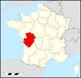 La préfecture de cette région est ...