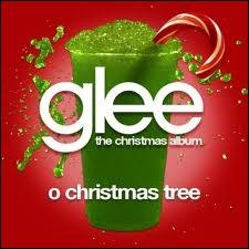 Episode 10 : Qui chante  O Christmas Tree  ?